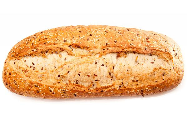 Responsive web design bread fancy 00038 rye bread