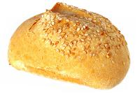 responsive-web-design-bread-fancy-00038-crisp-bread